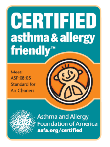 asthma-and-allergy-friendly-AAFA-certified-indoor-air-quality-air-purifiers-aeramax-professional