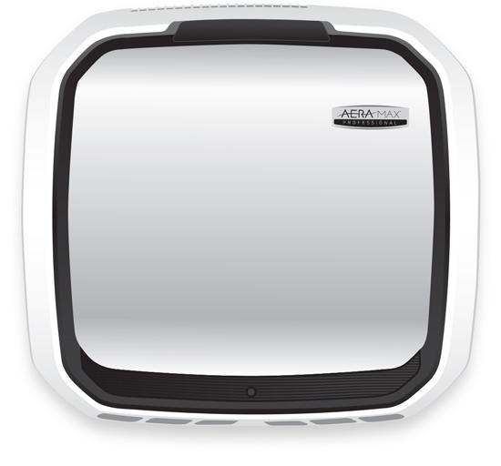 Oczyszczacz powietrza AeraMax Professional