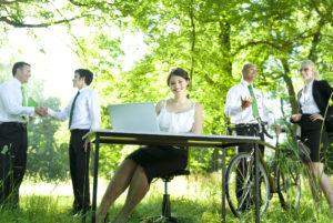 Air-purifiers-green-offices-pure-air
