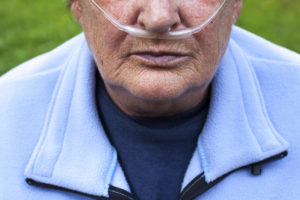 COPD-respiratory-health-IAQ-air-purifiers-lungs