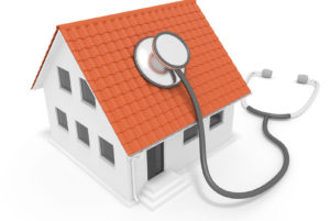 sick-building-syndrome-home-stethoscope-house