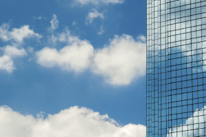 office-building-outdoor-air-pollution-indoor-air-quality-sky-clouds