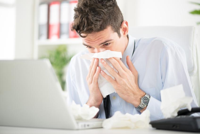 flu-season-2016-iaq-working-while-sick-sick-day