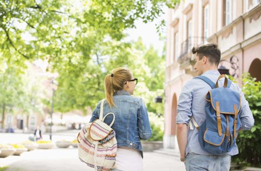 campus-perception-quad-outdoors-air-quality