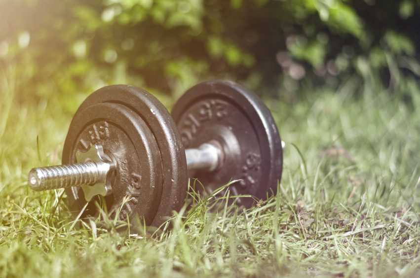 poor-air-quality-barbell-grass
