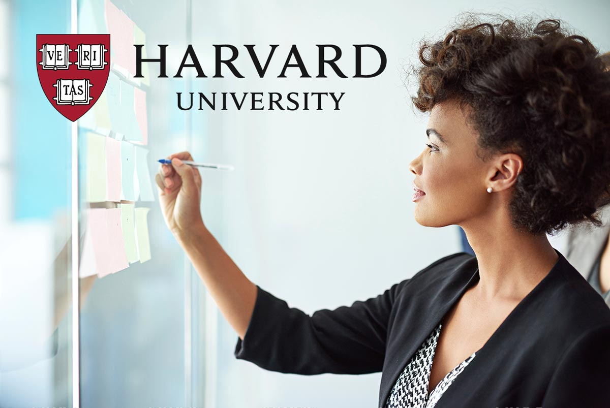 AeraMax Professional delves into the Harvard University Research on Indoor Air Quality
