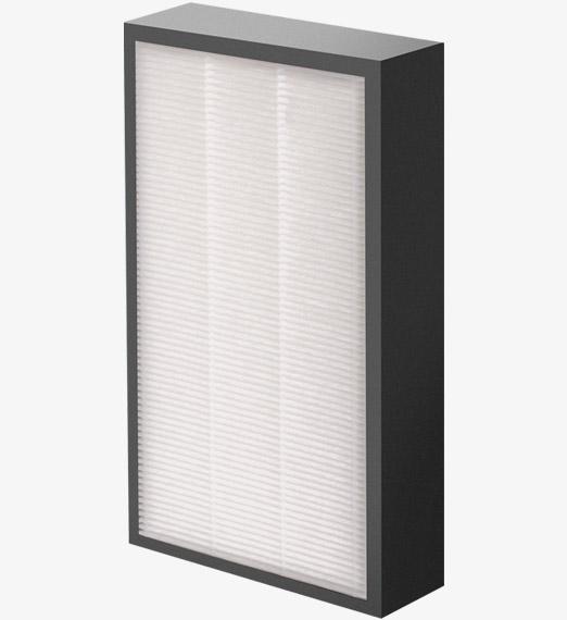 AeraMax Professional II - filtr True HEPA