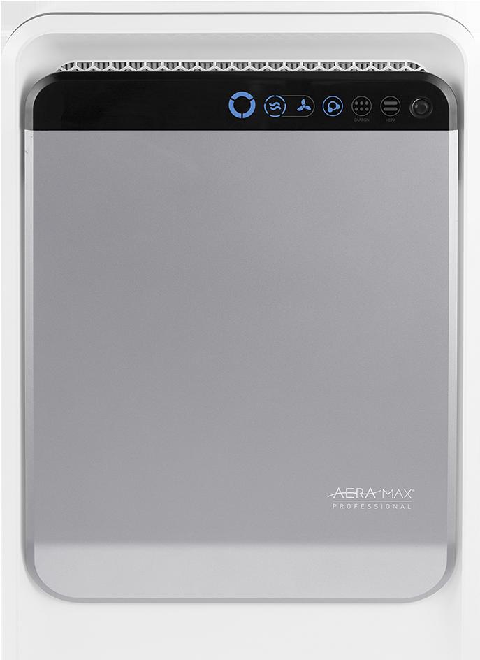 The AeraMax Professional II
