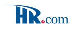 HR.com