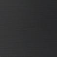 AeraMax Professional air purifiers - color choice Graphite
