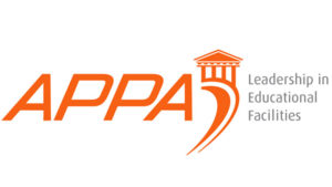APPA - Education Facility Management