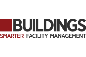 Webinar - Buildings Facility Management - AeraMax Professional Commercial Air Purifiers