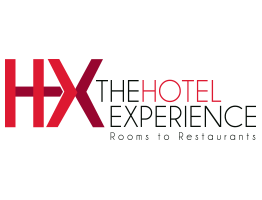 HX: The Hotel Experience—Rooms to Restaurants 2016 - AeraMax Professional