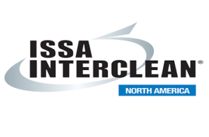 ISSA Interclean - Indoor Air Quality AeraMax Professional