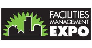 Western New York Facilities Management Expo