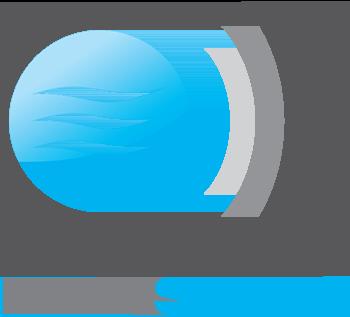 Technologia EnviroSmart