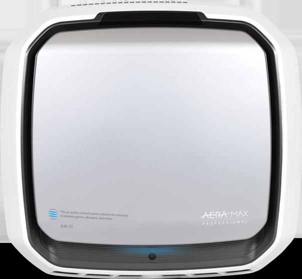 AeraMax-Professional III