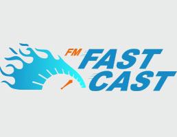 FM Fast Cast