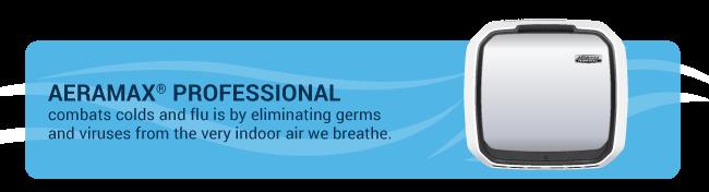 getreadyitscoming_flu_stats_machine