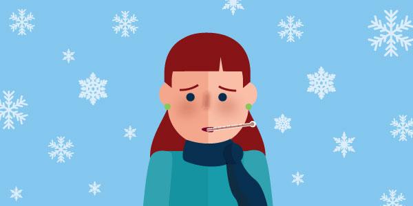 lady_winter_flu