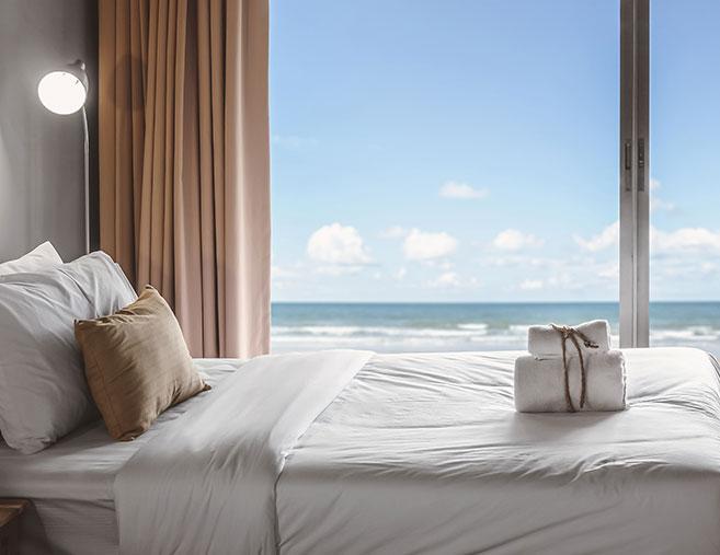 Aeramax Pro Hotels
