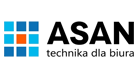 ASAN (Wrocław)