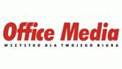 OFFICE MEDIA (Warszawa)