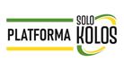 SOLO KOLOS (Częstochowa)
