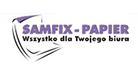 SAMFIX-PAPIER (Gdańsk)