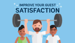 Webinar: Simple Ways to Improve the Fitness of Your Guest Facilities