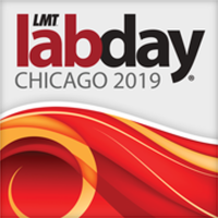 Join LMT for its 35th annual LMT LAB DAY Chicago, the largest dental laboratory event in America.