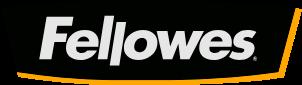 https://www.fellowes.com/us/en/Pages/default.aspx?utm_source=aeramaxpro&utm_medium=web_footer&utm_campaign=aeramaxpro_footer_19