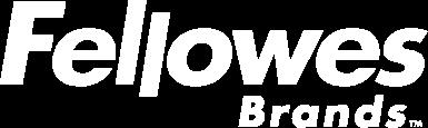 https://www.fellowesbrands.com/us/en/Pages/default.aspx?utm_source=aeramaxpro&utm_medium=web_footer&utm_campaign=aeramaxpro_footer_19