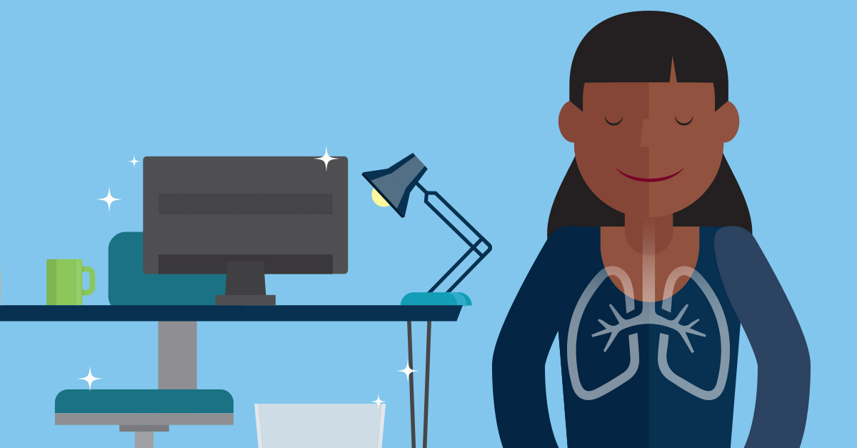 Do employee wellness programs foster a culture of health?