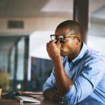Syndrom Chorego Budynku: Czy stanowi zagrożenie?