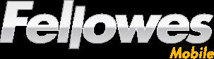 https://www.bodyglovemobile.com/us/en/Pages/default.aspx?utm_source=aeramaxpro&utm_medium=web_footer&utm_campaign=aeramaxpro_footer_19