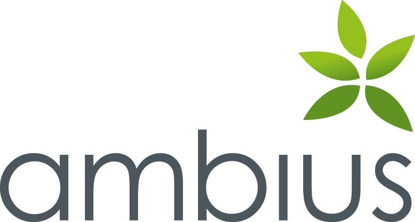 Ambius Health luchtreiniging verkooppunt