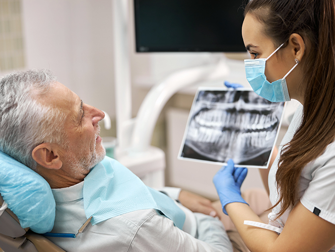 Branże – Stomatologia – Gabinety stomatologiczne