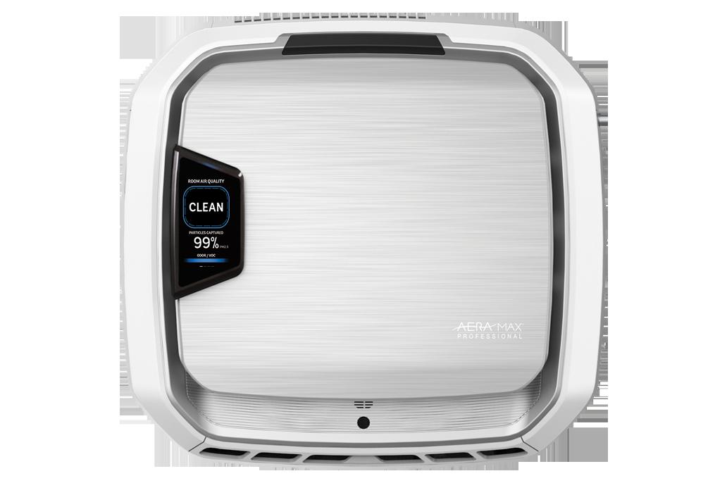 AeraMax Pro AM 3 PC